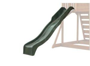 Straight Slide (for 100cm (3ft) Deck Height