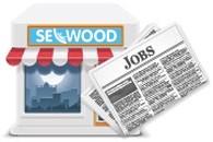 Customer Service Employment Opportunities