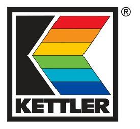 kettler swing sets logo