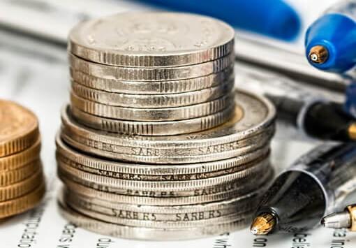 Bank Loans for Finance