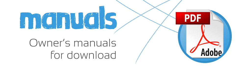 Download Your Climbing Frame Instruction Manual PDF